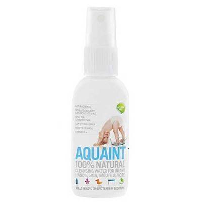 AQUAINT Spray Dezinfectant 50 ml