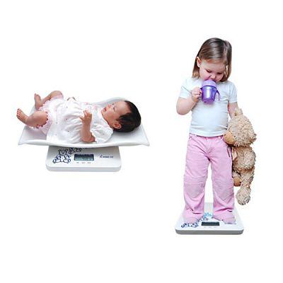 Momert Cantar digital pentru bebelusi