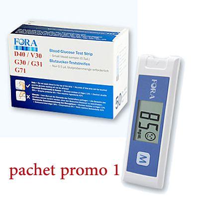 Fora Pachet promotional PROGRAM FORA 1