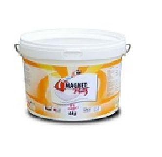 MagPaint Stuc magnetic ALB (Mganetic Stucco) - 6 kg