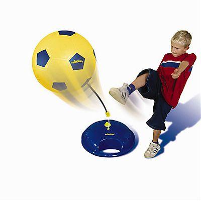 Mookie Joc Reflex Soccer