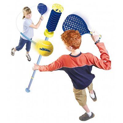 Mookie Super Swingball