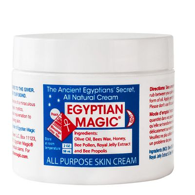 EGYPTIAN MAGIC LLC Crema universala Egyptian Magic, 59 ml