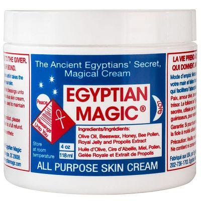 EGYPTIAN MAGIC LLC Crema universala Egyptian Magic, 118 ml