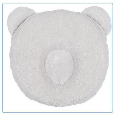 Candide Franta Perna bebelusi impotriva plagiocefaliei P'tit Panda Blanc