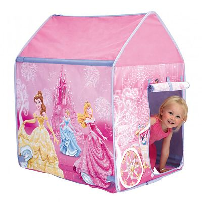 Worlds Apart Cort de joaca Disney Princess