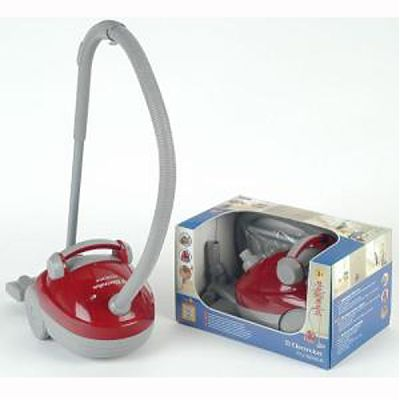 klein Aspirator rosu - Electrolux