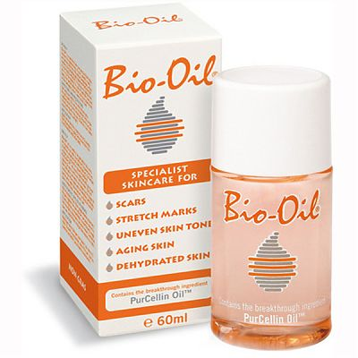 A&D PHARMA MARKETING Bio-Oil, 60 ml