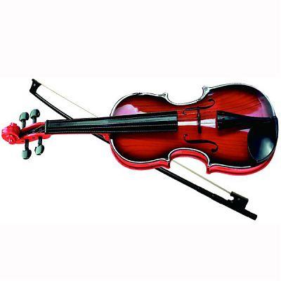Reig Musicales Vioara electronica