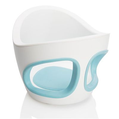 Babymoov Scaun pentru baie Aquaseat White