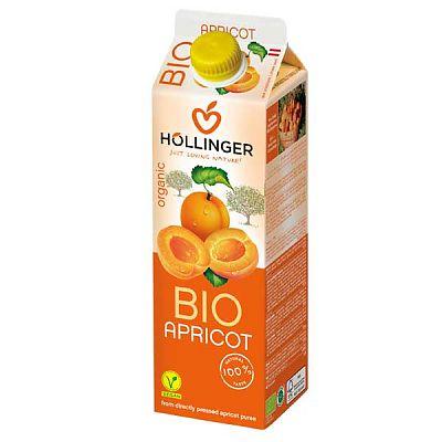 Hollinger Nectar Bio de Caise 1L