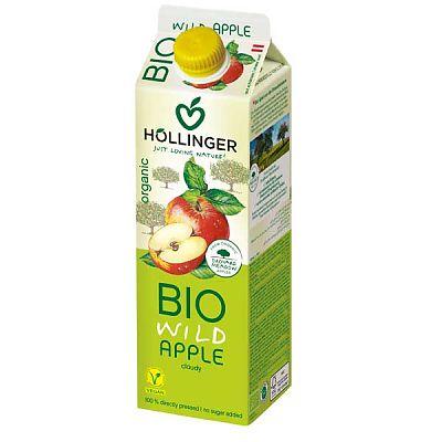 Hollinger Nectar Bio de Mere 1L