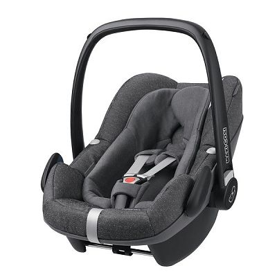 MAXI-COSI Cos auto Pebble Plus I-Size