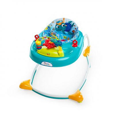 Baby Einstein Disney Premergator Sea & Explore
