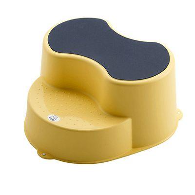 Rotho babydesign Treapta TOP ajutor lavoar Vanilla Honey