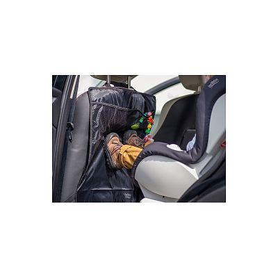 Britax-Romer Protectie scaun auto Kick mats