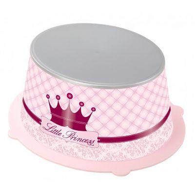 Rotho babydesign Treapta ajutor lavoar- Style Little Princess