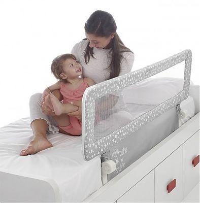 JANE Aparatoare pat compacta 140 cm Star Jane