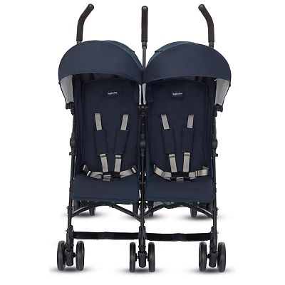 Inglesina Carucior gemeni Twin Swift GRT