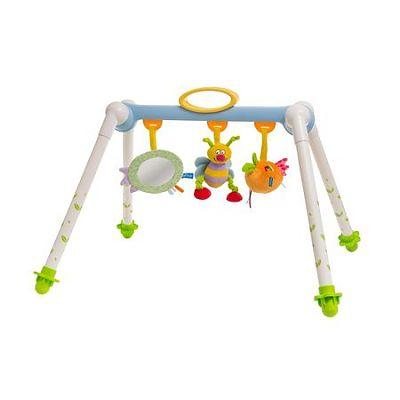 Taf Toys Centru de joaca