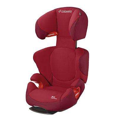 MAXI-COSI Fotoliu Auto Rodi Air Protect  15-36 Kg