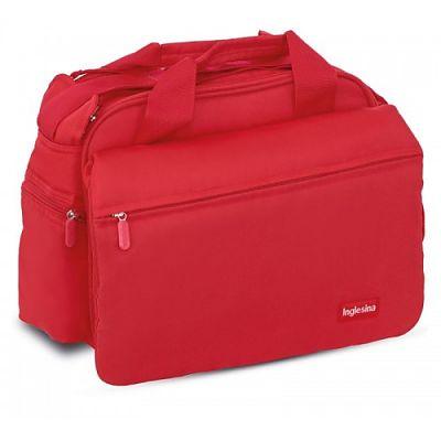 Inglesina Geanta compartimentata My Baby Bag