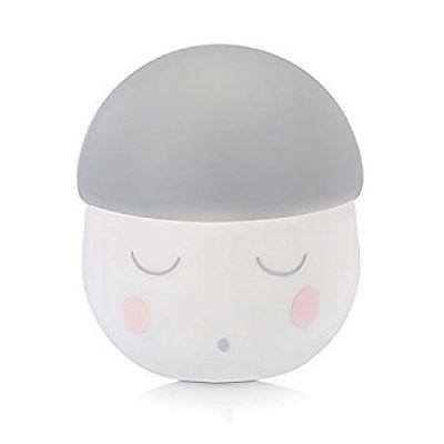 Babymoov Lampa de veghe Squeezy
