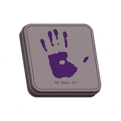 Baby Art Mulaj Magic Box TAUPE