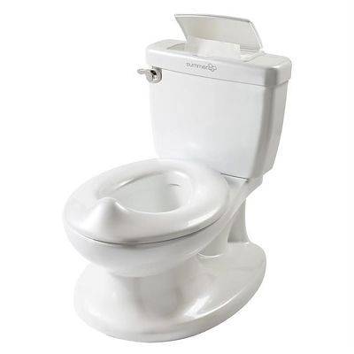 SUMMER Infant Olita cu sunete My size Potty