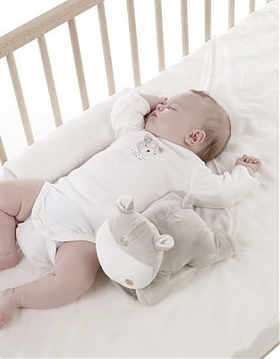 JANE Pernuta nou-nascut cu paturica HIPPO