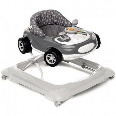 JANE Premergator pentru copii - Auto Sport
