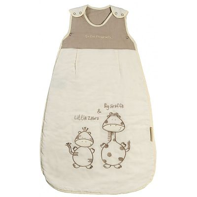 Slumbersac Sac de dormit Cartoon Animal 6-18 luni 2.5 Tog