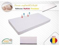 MyKids Saltea MyKids Premium 160x70x12 (cm)