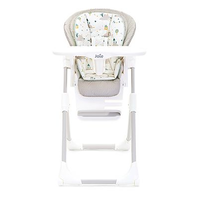 joie Scaun de masa Mimzy Deluxe LX Little World