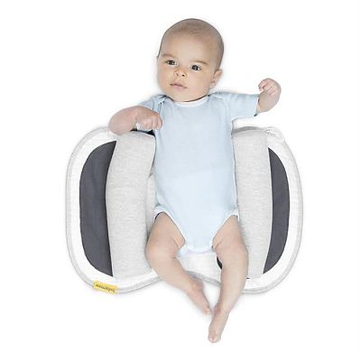 Babymoov Suport ergonomic de somn Cosypad