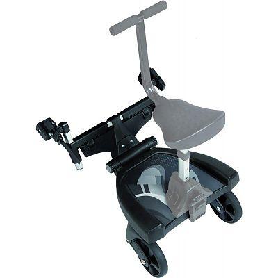 Fillikid Treapta cu scaunel Filliboard 180 ° Fillikid